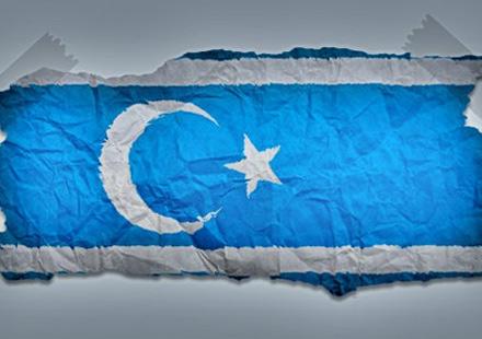 Irak Türkmenleri Kan Ağlıyor