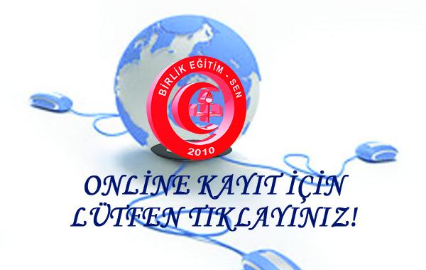 onlinekayıt
