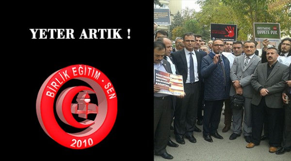Yönetim Kurulu Üyemiz Hızır Ahmet Gül'ün Gaziantep'deki Darp Olayına Yönelik  Basın Açıklaması.