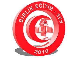 Türk Milletinin Başı Sağolsun