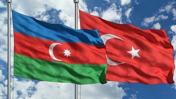Tekrir İle Uslanmayanın Hakkı Kötektir… #SeninleyizAzerbaycan